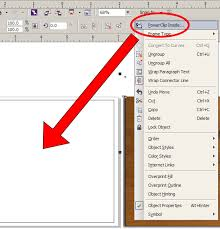 tutorial corel draw power clip create a chiseled effect using coreldraw knowledge base