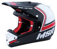 scorpion motocross helmets msr mav 3 legend 71 helmet revzilla