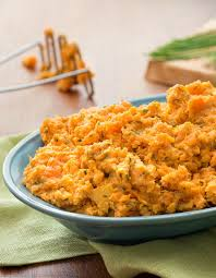 81 best tasty thanksgiving sides images on