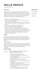 Sample Msw Resume by Military Resume Samples Visualcv Resume Samples Database