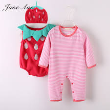 Strawberry Halloween Costume Baby Compare Prices Strawberry Costume Baby Shopping Buy