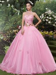 quinceanera pink dresses cheap quinceanera dresses on sale 15 quince dresses at low