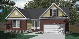One Story House Plans With Bonus Room Houseplans Biz One Story House Plans Page 6