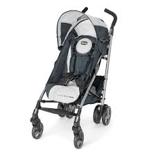Disney Umbrella Stroller With Canopy by Chicco Liteway Plus Stroller Avena