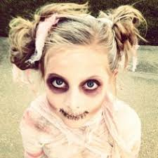 mummy boy diy costume google search halloween costume ideas