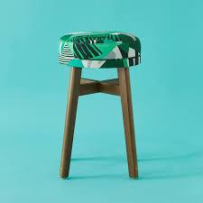low bar stool chairs kitty mccall benchair low bar stool kitty mccall