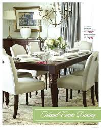 Used Dining Room Furniture For Sale Bombay Company Furniture Company Dining Table Company Dining Room