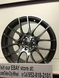 toyota corolla 15 inch rims buy 15 inch voxx gfx g20 wheels toyota corolla echo mr2 prius