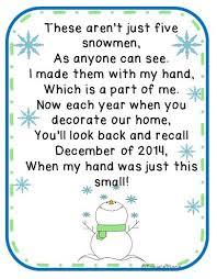 400 best christmas poems images on pinterest kids christmas