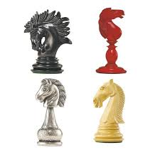 Buy Chess Set Winning Strategies For Buying A Chess Set Wsj