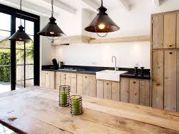 Reclaimed Wood Kitchen Cabinets Best 25 Wooden Kitchen Cabinets Ideas On Pinterest Victorian