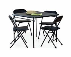 children s card table and folding chairs folding chair and table