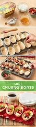 best 25 boating snacks ideas on pinterest boat food diner or best 25 mexican snacks ideas on pinterest mexican party foods