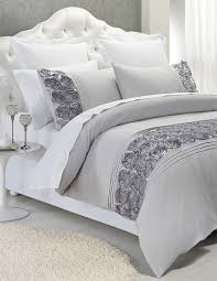 Bed Linen Perth - quilt covers and doona covers online australia