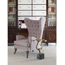 Bedroom Furniture Trends 2015 Highpoint 2017 Trend Presentation Studio M And Luxe Magazine