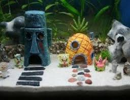 59 best fish tank images on fish tanks legos and lego