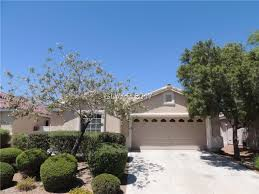4 bedroom apartments in las vegas 4 bedroom home for rent in cove at aliante