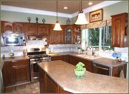 Cabinet Hardware Denver Kitchen Kitchen Cabinet Plans Kitchen Cabinets Denver Espresso
