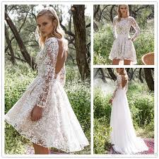 cheap designer wedding dresses best 25 cheap vintage wedding dresses ideas on lacy
