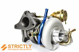 subaru turbo kit turbo concepts subaru td05h replacement turbo
