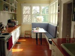 eat in kitchen ideas 20 small eat in kitchen ideas tips dining chairs about dining