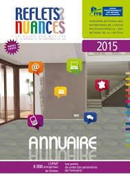 bureau de poste marseille 13012 annuaire2015 by lenox issuu
