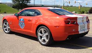 2010 camaro pace car for sale camaro for sale