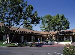 Oakbrook Mall Map Oakbrook Plaza Thousand Oaks Ca 91360 U2013 Retail Space Regency