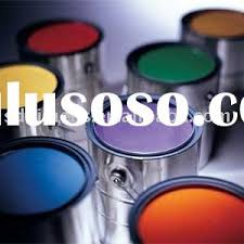 napa auto paint color charts napa auto paint color charts