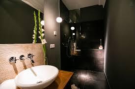 salle de bain italienne petite surface beautiful salle de deco photos patriotprotection us