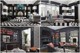 reign disick instagram kourtney kardashian house interior celeb re