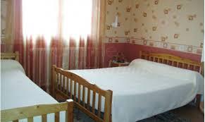 chambre d hote jean de mont chambres d hôtes à jean de monts chambre d hote jean