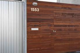 panels solid board western red cedar privacy fence wrought iron