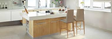 configurer cuisine comment bien configurer îlot de cuisine cdiscount