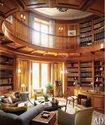 rita likes reading nooks this lovely home