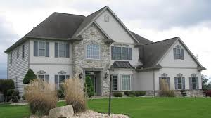 Homes With Inlaw Suites Homes For Sale In Jackson Twp Prudential Gacono