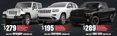 jeep kia 2016 jeff wyler eastgate auto mall new and used chevrolet nissan kia