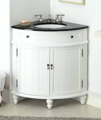 smallest bathroom small bathroom sink and vanity cottage style model cf corner