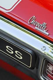 1970 chevelle tail lights car tail light images by jill reger images of tail lights car