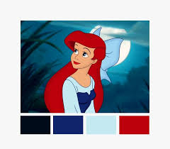 921 best disney colors images on pinterest color schemes