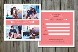 photography gift certificate templates u2013 15 free word pdf psd
