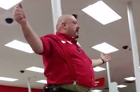 target black friday disney princess this target employee u0027s pre black friday pep talk is the most epic