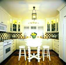 ideas for kitchen tables small eat in kitchen table ideas small eat in kitchen ideas small