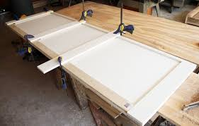 Solid Surface Vanity Tops For Bathrooms by Bathroom Redo Part Six Diy Solid Surface Countertops Danks