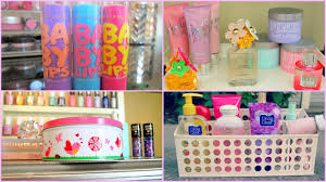 Room Storage  Organization Ideas  DIY Room Decor YouTube - Cute bedroom organization ideas