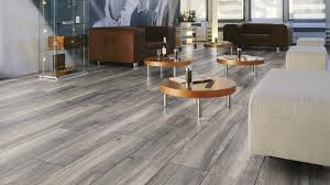 Cheap Laminate Flooring Ireland Harbour Oak Grey Wood Flooring Ireland