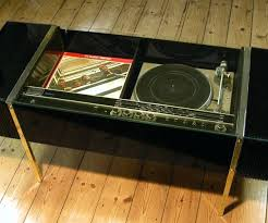 record player table ikea record player table medium size of hilarious a kind record player