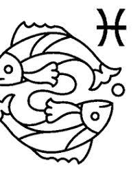 coloriage poisson sur hugolescargot com