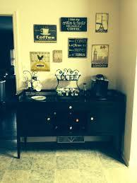 keurig coffee maker black friday ceramic french press coffee maker black friday keurig sales 2014