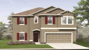 Calatlantic Floor Plans Miramar Floor Plan In Sawgrass Manor Calatlantic Homes
